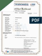 Pg Sk Ashcroft g6235 05