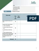 A2. Criterios de evaluacion U2.docx