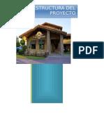 DocumentSlide.Org-GFEP_U1_EA_BECR.docx.pdf