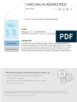 Preparing for Future Products of Biotechnology.pdf