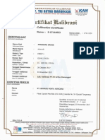 PG-SK-ASHCROFT-G6245-01.pdf