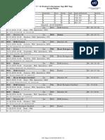 EHF-491-4