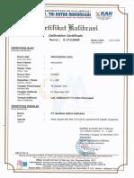 Pl Sk Mitutoyo 0364402