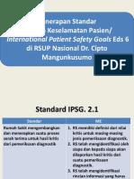 20180212 Bahan Webinar IPSG.2.1 (1)