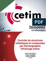 3-2013-05-16_thermographie-metal-composites_Cetim.pdf