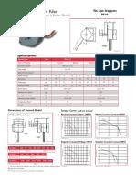 4b9f7bf300216_pf42.pdf