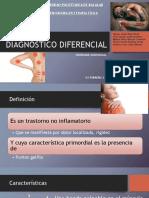 Síndrome miofascial.pptx
