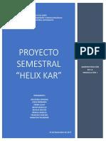 1°Entrega - Helix Kar (final) c capacidad