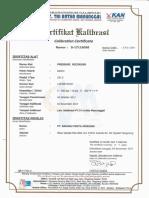 PR-SK-242 E-120496753047.pdf