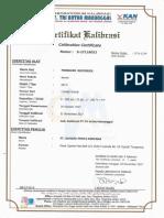 PR-SK-242 E-120496753048.pdf