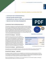 STIVA Economische bijdrage Nederlandse alcoholsector.pdf
