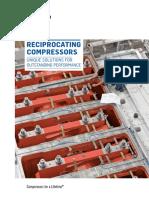 150903_BC_Reciprocating_Compressors_EN_Web.pdf