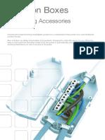2015_10_JunctionBoxes.pdf