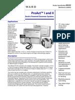 ProActuatorDigElec.pdf
