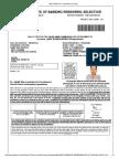CWE-CLERKS-VII - Recruitment of Clerks