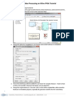 Image_Video_Processing_Tutorial_1_0.pdf