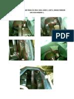 Gambar kebocoran air pada seal Liner, unit 6 Medan 1.doc