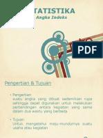 7-Angka Indeks.pptx