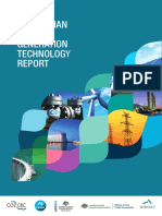 LCOE Report Final Web