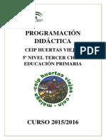 5_PRIMARIA