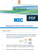 DNS Resolving Tools