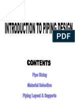PIPE_DESIGN.ppt