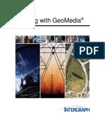 WorkingwithGeoMedia.pdf