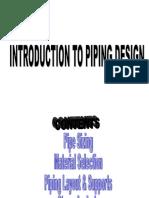 PIPE_DESIGN.ppt