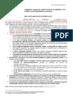Anexa 4 Modele de Declaratii_OS 2.6