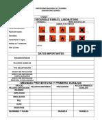 Plantilla reactivos quimicos - 2017 - I (1).docx