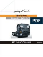 Hino Liner Kit.pdf
