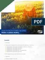 1510009871guia Introdutorio de EPIs Para a Zona Rural