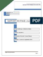 nidhal_4.pdf