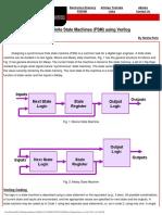 Fsm Details