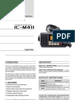 ic-m411.pdf