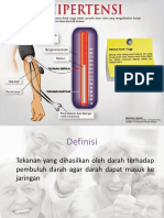 Penyuluhan 4 Hipertensi (Faiz).pptx
