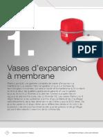 Vase d'Expansion 02
