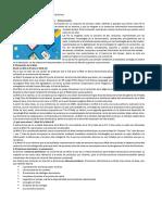 UNIDAD 1 – Introducción a los negocioselectrónicos