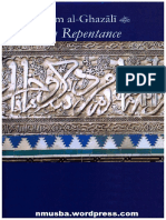 imamal-ghazali-onrepentancekitabal-tawbah.pdf