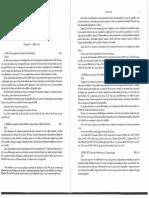 Guerreiros Galaicos. Catálogo. Francisco Calo Lourido .PDF