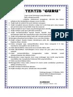 71055068-Contoh-Tata-Tertib-Guru.pdf
