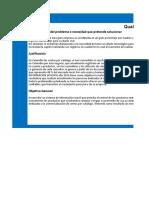 AP1-AA2-Ev2-Mapa de Procesos y Caracterizacion Del Proyecto Dany