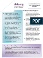 BCG TRIALS FACT SHEET.pdf