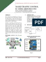 Dr fatha-material.pdf