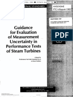 ASME PTC 6 REPORT_1997.pdf