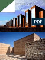 Librillo Arquitectura en Tierra