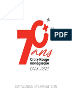Web Catalogue 70 Ans CMR
