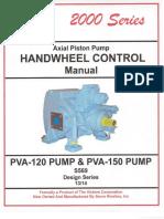 23-Servo-Kinetics-Inc-Classic-2000-Series-Variable-Displacement-Piston-Pumps-PVA-120-PVA-150-S569-Design-Series-13-14-Handwheel-Control-Manual-compressed.pdf