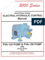 22-Servo-Kinetics-Inc-Classic-2000-Series-Variable-Displacement-Piston-Pumps-PVA-120-PVA-150-S569-Design-Series-13-14-Electro-Hydraulic-Control-Manual-compressed.pdf