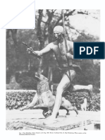 The Journal of American Culture Volume 7 Issue 3 1984 [Doi 10.1111%2Fj.1542-734x.1984.0703_2.x] Timothy J. Garvey -- Paul Manship, F. Scott Fitzgerald and a Monument to Echo the Jazz Age